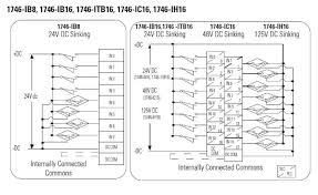 bremas series a1700 wiring diagram bremas wiring diagrams collection