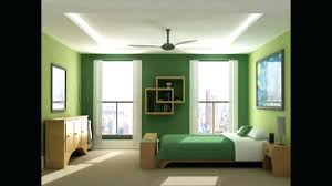 ideas for interior paint colors with purplelatest bedroom latest