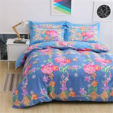 online get cheap cool bed linen sets aliexpress com alibaba group