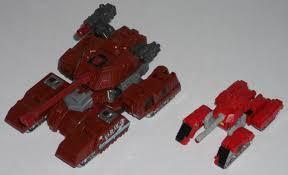 transformers hound jeep classics warpath deluxe u0026 legends yotsuya u0027s reviews transformer