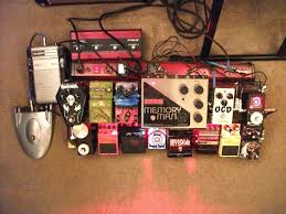 diy pedal board the home depot community