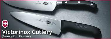 victorinox kitchen knives canada victorinox knife chef clared co