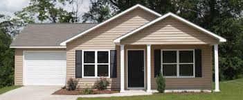 what is a modular home foreclosed modular homes find cheap modular homes for sale now