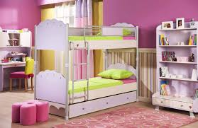 Kids Playroom Furniture by Fun Kids Bedroom Furniture Yunnafurnitures Com