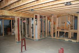 interior trim styles basement outstanding basement window framing ideas framing