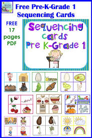 best 25 story sequencing pictures ideas on pinterest story