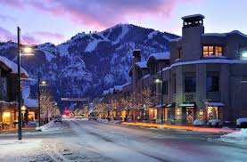 15 things you must do in sun valley idaho this winter