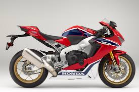 honda motor cbr 2017 honda cbr1000rr sp and sp2 first look 18 fast facts