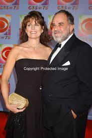 lucy arnaz today 3321 lucie arnaz and husb jpg robin platzer twin images