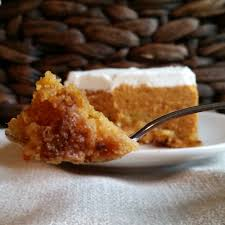 top ten thanksgiving desserts themontecristos