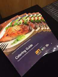 hygi e cuisine caterwaste hashtag on