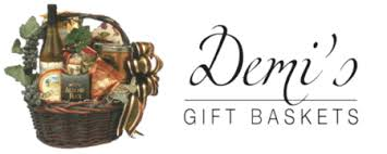 Same Day Delivery Gifts Las Vegas Nv Gift Baskets Las Vegas Gift Baskets Same Day Delivery