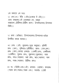 How Can I Do A Resume Chandyogya Upanishad Bengali Translation First Chapter Part One P U2026