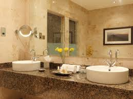 Chic Bathroom Ideas by Luxury Hotel Bathroom Designs Beautiful Luxury Hotel Bathroom