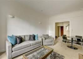 Bedroom Flats To Rent In London Zoopla - One bedroom apartment in london