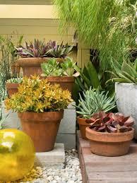 Deck Ideas For Small Backyards Small Deck Design Ideas