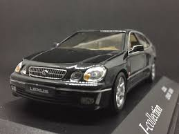 lexus gs300 used wheels lexus gs300 toy car die cast and wheels lexus gs300 from