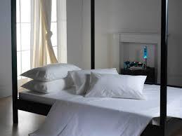 principal cotton rich bed linen sheets u0026 accessories bedroom