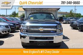 Chevrolet Silverado Work Truck - new 2017 chevrolet silverado 3500 dump truck work truck regular