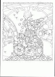 amusement park coloring pages coloringpages1001 com