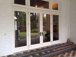 patio doors fto door in waterford michigan8 doors with blinds8