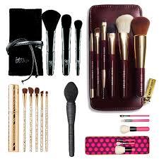 makeup black friday black friday makeup brush sets sales 2016 citizens of beauty