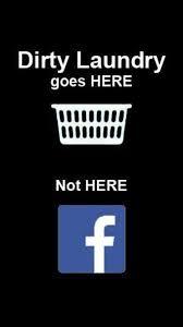 Dirty Laundry Meme - dirty laundry meme facebook meme memes pinterest meme and memes