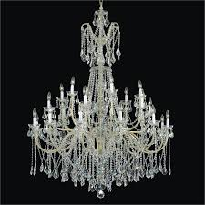 wrought iron foyer light wrought iron foyer chandeliers long crystal chandelier 543a glow
