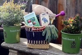 Gardener Gift Ideas Gardeners Gift Ideas Greenfain