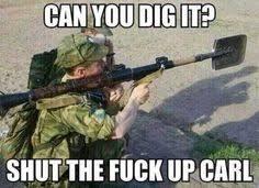 Ivan Meme - image result for ivan military memes lol pinterest military