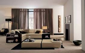 Magnificent  Colorful Modern Living Room Design Decorating - Living room designs and colors