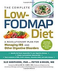 7 day low fodmap diet plan for ibs