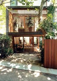 Housedesign Best 20 Glass House Design Ideas On Pinterest Glass House