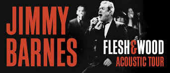 Jimmy Barnes Official Website Jimmy Barnes 2015 Australia Official Tickets Concert Dates Pre