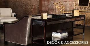 Home Decor And Accessories Home Decor And Accessories Badgley Mischka Home