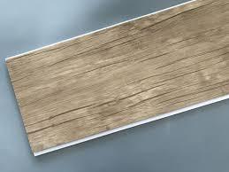 Pvc Laminate Flooring Plastic Laminate How To Apply Plastic Laminate Contact Cement