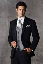 tuxedo for wedding s formalwear we take the worry out renting or purchasing a