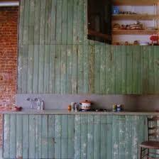 Alternative Kitchen Cabinets   Clever Alternatives To - Alternative to kitchen cabinets