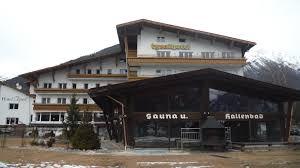 hotel tyrol obsteig ski trip accommodation