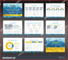 193 best brochure design u0026 new business brochures formal letter