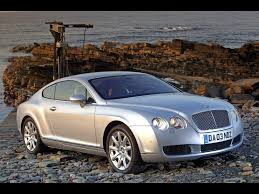 continental bentley 2004 bentley continental gt specs and photos strongauto