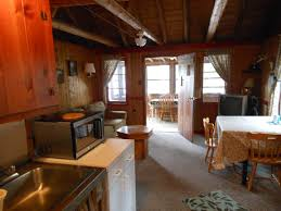 kitchen log cabin kitchens rustic designs living room home
