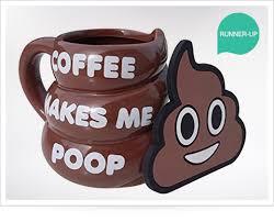 funny coffee mugs askmen