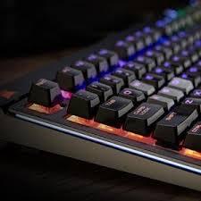 mechanical keyboard amazon black friday deals amazon com corsair strafe rgb mechanical gaming keyboard backlit