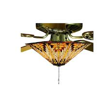 flush mount craftsman lighting craftsman style ceiling fans interior desertrockenergy craftsman