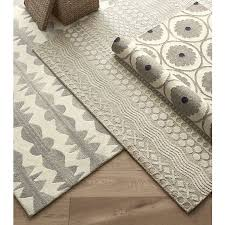 Crate And Barrel Rug Crate And Barrel Zia Rug Rug Designs