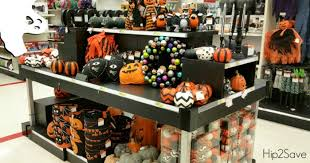 Outdoor Halloween Decorations At Target by Target Halloween Outdoor Halloween Decorations Ideas Haunted