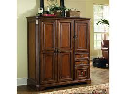Brookhaven Kitchen Cabinets drew camden light home office cabinet 920 944 at beyond stores