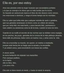 Challenge Para Que Es Pin By Daniela E Mendez On Word By Word Poem