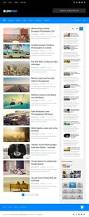 50 free responsive personal blog blogger templates utemplates